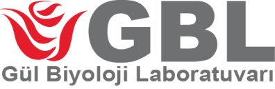 Boubyan National Medical Company